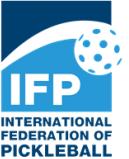 IFP thumb