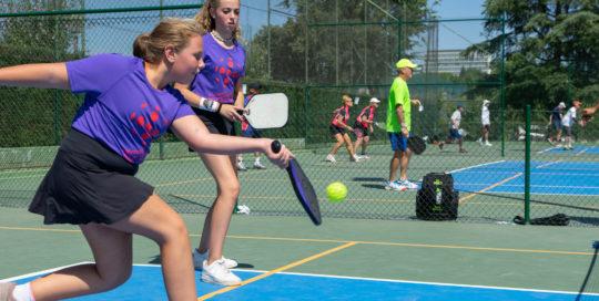 Spanish Open Pickleball 07sept19-15