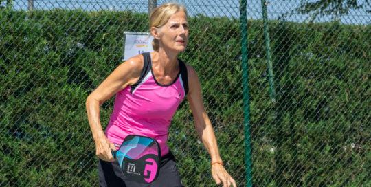 Spanish Open Pickleball 08sept19-002
