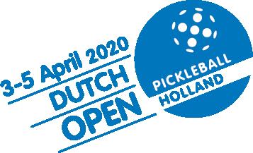 Dutch Open @ Almere (Holanda)