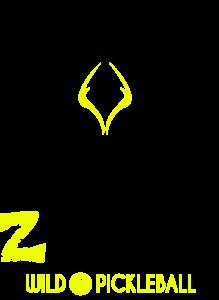 Zcebra-black-yellow-wild