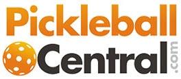pickleball-central-logo_orig
