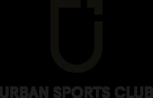 UrbanSportsClub_Logo_Combo_Small_Vertical_Black (1)